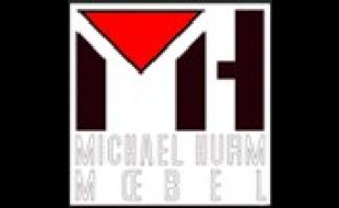 Hurm Michael - Möbelschreinerei / Ideen aus Holz