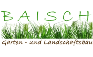 Logo von Benjamin Baisch Garten- und Landschaftsbau