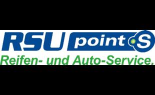 Logo von RSU Service GmbH