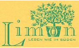 LIMON Stoffe, Kosmetik, Wolle