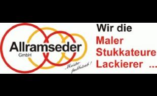 Bild zu Allramseder Maler und Stuckateure in Tübingen
