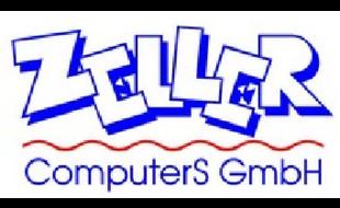 Bild zu Zeller ComputerS GmbH in Schramberg