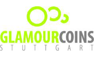 GLAMOURCOINS