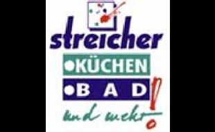 Bild zu Streicher KÜCHEN-BAD ...und mehr Inh. Helmut Streicher in Villingen Schwenningen