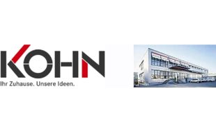 Bild zu Kohn GmbH in Neu-Ulm