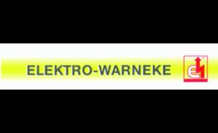 Elektro-Warneke