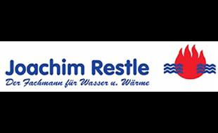 Logo von Restle Joachim Heizungs - Sanitär - Flaschnerei