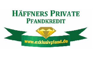 Häffners Private Pfandkredit GmbH
