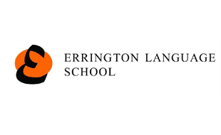 Logo von Errington Language School