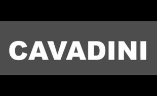 Bild zu Architektur- und Planungs GmbH CAVADINI in Stuttgart