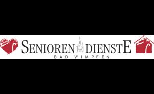 Logo von R+B Seniorendienste GmbH