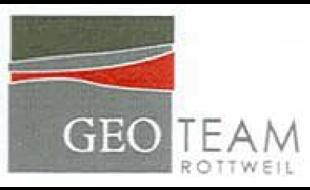 GEOTEAM Rottweil Partnerschaft