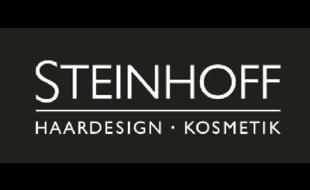 Logo von Steinhoff Haardesign - Friseur in Reutlingen