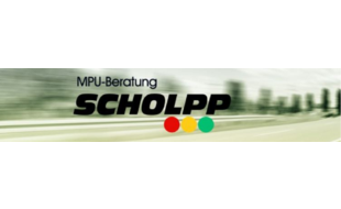 Bild zu MPU-Beratung Scholpp in Ludwigsburg in Württemberg
