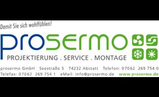 prosermo GmbH