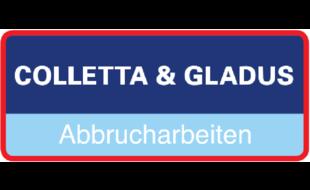 Colletta & Gladus Abbrucharbeiten