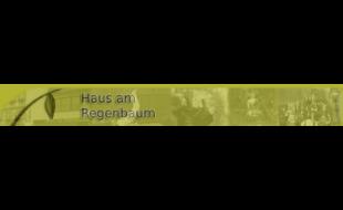 Logo von Heilpraxis für Körper- u. Psychotherapie Margarete Rödter