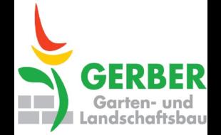 Bild zu Gerber GmbH Blumen u. Gärten in Kirchheim unter Teck