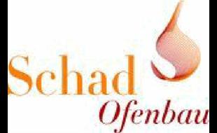 Schad Ofenbau - Joachim Schad