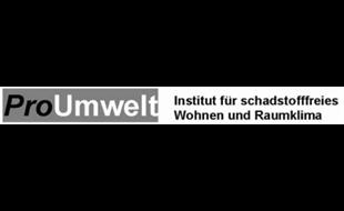 ProUmwelt