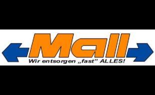 Bild zu Hans Mall GmbH in Unterlenningen Gemeinde Lenningen