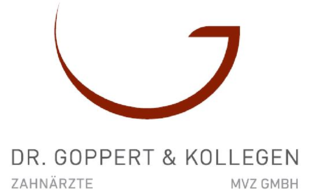 Logo von Dr. Goppert & Kollegen Praxis für Zahnheilkunde