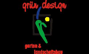 Logo von Grün Design Inh. Dipl.-Ing. Stefan Kammergruber