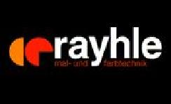 Bild zu Rayhle in Schorndorf in Württemberg