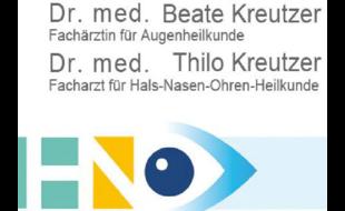 Kreutzer Thilo Dr. med., Facharzt für HNO-Heilkunde