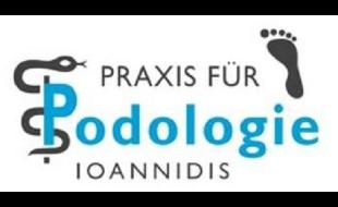 Praxis für Podologie Ioannidis