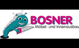 Bild zu Bosner Möbel- und Innenausbau in Sielmingen Gemeinde Filderstadt
