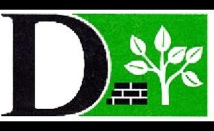 Dornhard GmbH & Co. KG
