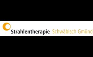 Strahlentherapie Schwäbisch Gmünd Dr.med. Andras Szigeti