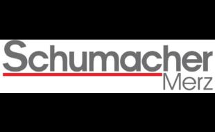 Logo von Schumacher + Merz GmbH
