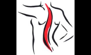 Bild zu Praxis für Physiotherapie Andrea Rein in Nabern Gemeinde Kirchheim unter Teck