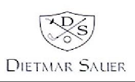 Sauer Dietmar