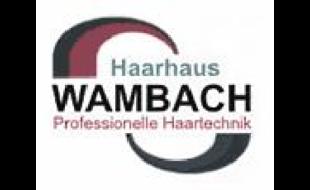 Bild zu Haarhaus Wambach in Donaueschingen