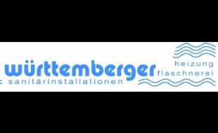 Logo von Württemberger Andreas