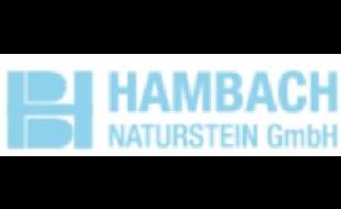 Bild zu Hambach Bernd in Neustadt Gemeinde Waiblingen