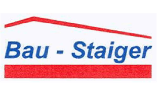 Bau-Staiger