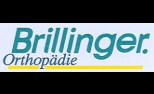 Bild zu Brillinger Orthopädie in Rottenburg am Neckar