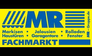 M&R Fachmarkt Mettler+Rall GmbH & Co. OHG