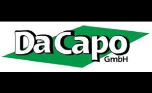 Da Capo GmbH