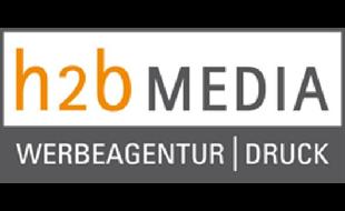 Logo von h2bmedia Michael Holp