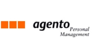 agento Personal Management GmbH