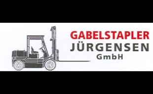 Gabelstapler Jürgensen GmbH