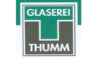 Glaserei Thumm