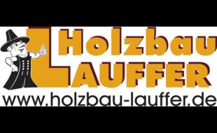 Bild zu HOLZBAU LAUFFER in Villingen Schwenningen