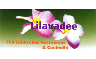lilavadee - Thai Restaurant