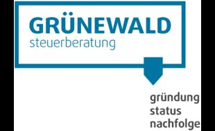 Logo von Grünewald Lothar Dipl.Kaufmann